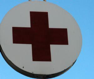 Limogeage du ministre de la Santé en pleine grève des hôpitaux