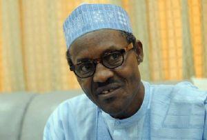 Nigeria: Le plan pour le redressement et la croissance de l'économie lancé