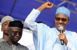 violences au Nigeria: le parlement convoque le président Buhari