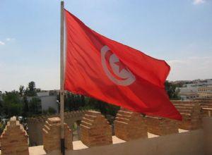 Tunisie: Deux ministres limogés