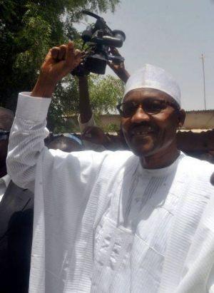 Nigeria : le président nigérian sous le feu des critiques après sa déclaration sur «l'Etat de droit»
