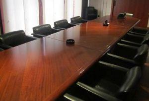 Le Tchad soutient l'UA pour demander un dialogue en Libye