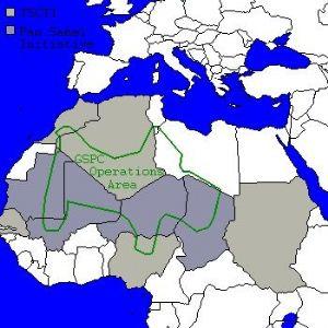 Mali : les enlèvements d'Européens ruinent les espoirs de relance du tourisme