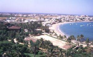 Le Sénégal  accueille une conférence sur la démocratie le 6 Mai prochain