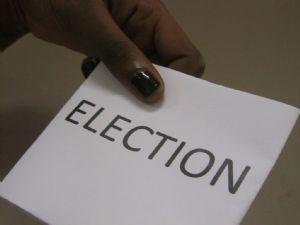 Le fichier électoral n'a pas été volé, selon la CENI