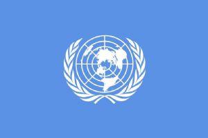 Ouganda: Quatre employés de l'Onu suspendus pour malversations