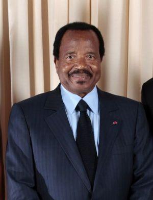 Que sait-on de Paul Biya, le plus vieux des dirigeants africains