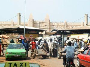 Le parti au pouvoir soutient l'opération de rétablissement de l'ordre à Bobo-Dioulasso