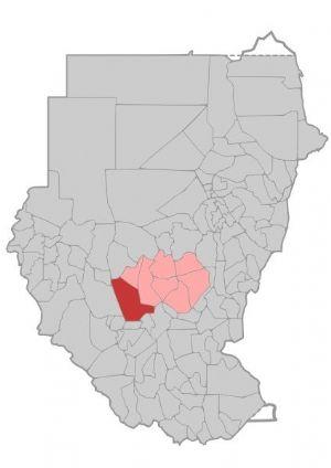 Soudan: Le parti au pouvoir accepte la proposition de l'UA sur le problème d'Abyei