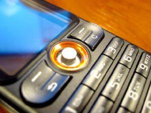 Le Niger appelle une société de téléphonie libyenne à respecter ses engagements