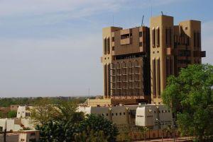 Burkina Faso: la 3ème édition du Forum Africallia s'ouvre à la Russie, aux Pays-Bas, l'Italie et à la Biélorussie