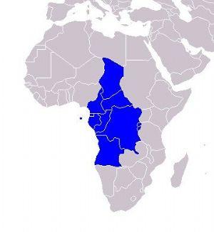 Départ du premier vice-président burundais pour le 15ème Sommet de la CEEAC au Tchad