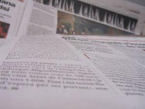 L' UNPC juge inacceptable l'audition d'un journaliste au Parlement