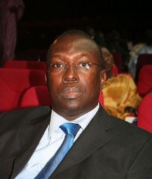 Le Premier ministre sénégalais remercie la Chine pour son appui à la réalisation de téléphonie
