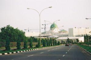 Nigeria: Le parlement s'engage à poursuivre les réformes politiques