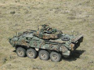 Le président nigérien veut doter l'armée de moyens conséquents pour accomplir efficacement sa mission