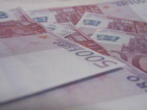 Annulation complète de 9,53 millions d'euros de dette du Togo vis-à-vis de l'Italie