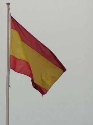 L'Espagne expulse l'ambassadeur et trois fonctionnaires libyens