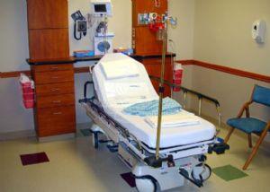 Les praticiens hospitaliers menacent de durcir leur grève générale