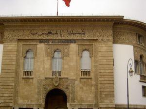Plus d'une centaine d'entreprises du Maroc explorent le marché togolais