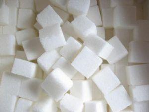 Madagascar vend sa société de sucrerie