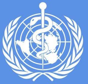 L'OMS alerte sur la circulation de faux médicaments à Douala