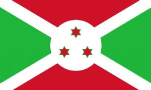 Le Burundi célèbre son 49ème anniversaire de l'indépendance