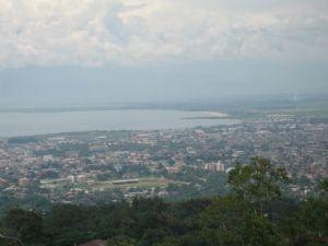 Les résultats du référendum constitutionnel au Burundi annoncés lundi