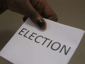 Côte d'Ivoire : la Commission électorale veut organiser des élections législatives avant la fin de l'année