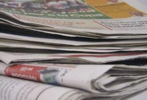 Revue de la presse ivoirienne