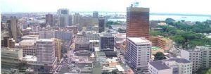 Le Parlement panafricain plaide pour la consolidation de la cohésion sociale en Côte d'Ivoire