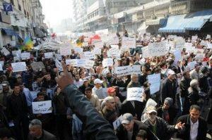 Boycott contre «la cherté de la vie» au Maroc: un ministre présente sa démission