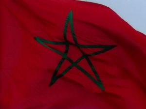 français emprisonnés au maroc