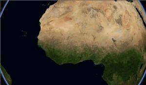 Conférence internationale sur rôle de la science et de la société pour atteindre les Objectifs du développement durable (ODD) en Afrique