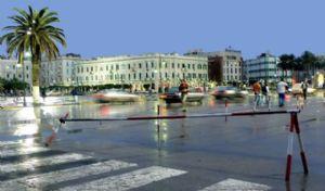 Libye : les Nations Unies envisage remplacer les groupes armés de Tripoli par une force conjointe