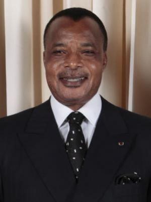Affaire de «Biens mal acquis»: l'étau se resserre autour du clan Sassou Nguesso