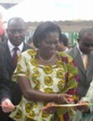 Côte d'Ivoire : Simone Gbagbo «sera libérée mercredi», selon son avocat