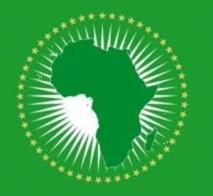 Jia Qinglin assistera au 18ème  Sommet de l'Union africaine