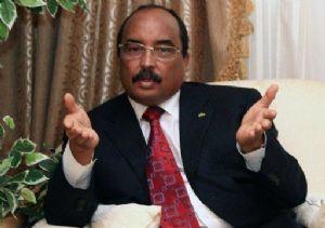 Mauritanie: Micmac autour de la Constitution et du 3ème mandat du Président Aziz