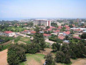 Burundi: un gouverneur rappelle à l'ordre les imbonerakure