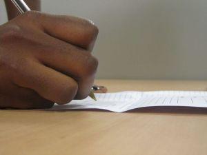 Le Gabon et Singapour signent un contrat de construction de six hôtels