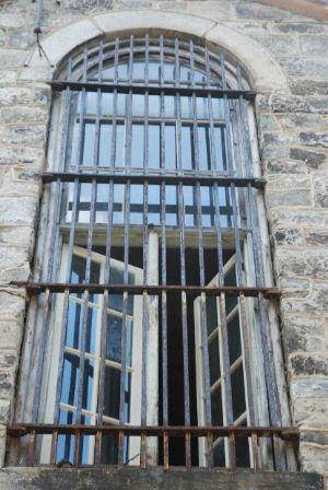 Ethiopie : les prisonniers politiques vont recouvrer leur liberté