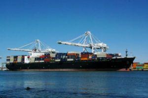 Djibouti : 36 millions USD du fonds arabe pour la construction du port de Tadjourah
