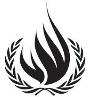 Les Comores doivent faire face à l'impact laissé par les mercenaires sur la situation des droits l'homme aujourd'hui