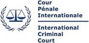 UA et CPI : des décisions prises sur la base de l'intégrité professionnelle (Ban Ki-moon)