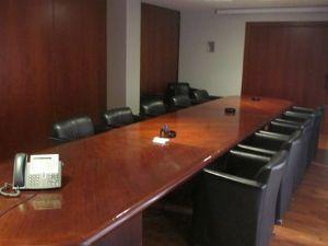 Ouverture de la 20e session du Conseil exécutif dans le cadre du 18e Sommet de l'UA