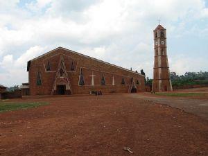 Rwanda : la fermeture de 715 lieux de cultes provoque de vives indignations