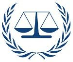 RCA : un million d'euros pour les victimes de Jean Pierre Bemba
