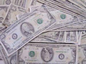 CAF : don de 200.000 USD à l'UA pour les victimes de la sécheresse dans la Corne de l'Afrique
