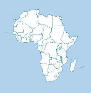 Afrique en marche du 30 novembre